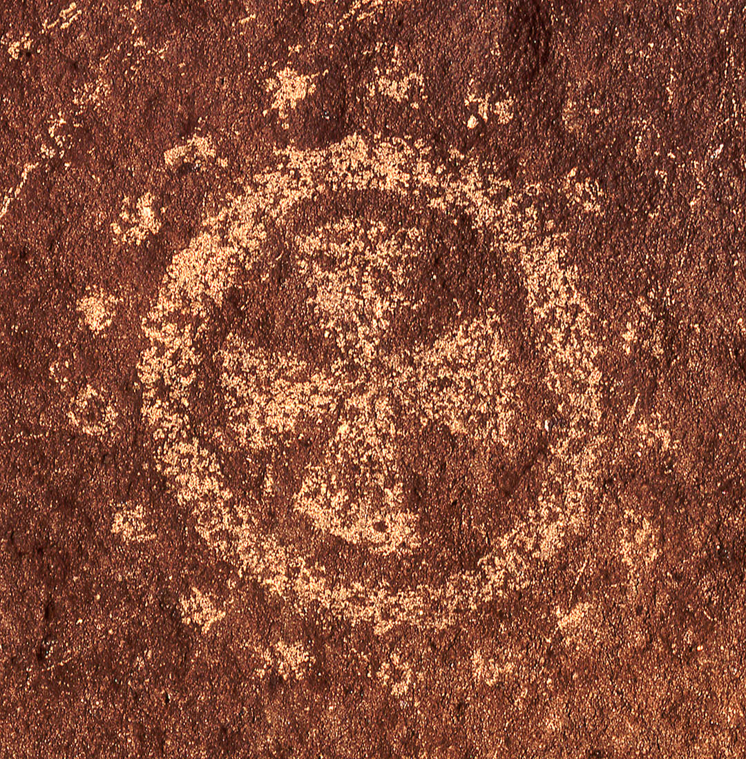 Circle-dot cross petroglyph, John Annerino, Mescalero Apache, Billy the Kid, Three Rivers Petroglyph Site NM, Sierra Blanca, Bureau of Land Management, Rio Grande, Jornada Mogollon